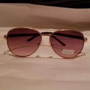 NWT Tommy Hilfiger Sunglasses